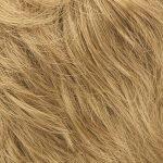 16 Honey Blonde