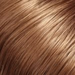 12-30BT light golden brown & medium red golden blend with medium red golden tips
