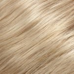 22MB light ash blonde & light golden blonde blend