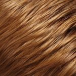 27MB dark red golden blonde