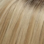 FS24-102S12 Laguna blonde