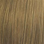 H5 - Human Hair colour