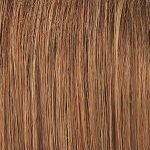 Glazed Cinnamon R3025S+