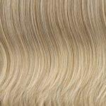 Sandy Blonde R21T