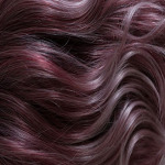 Melted Plum